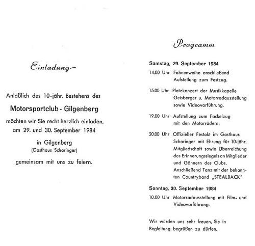 Einladung_10er_Jubiläum