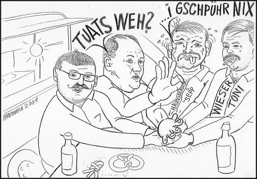Karikatur_GeorgH