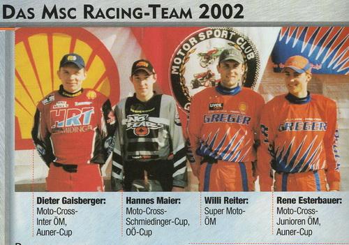Racingteam_2002