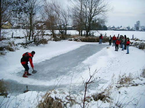 Wintertreffen 2003